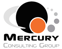 Mercury Consulting Group
