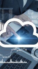 Virtualization and Cloud